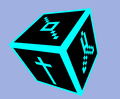 SpaceCyborg017 avatar