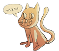 MLG8axter avatar
