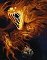 Lost_Crow avatar