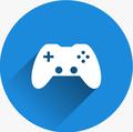 MayhemStudios avatar