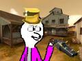 DogoDeGr8 avatar