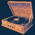 VinylReplica avatar