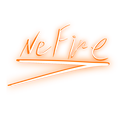 NeFire avatar