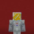 Skullaton avatar