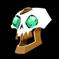 TerrorShade avatar