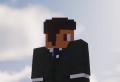 MetallicSpoon avatar