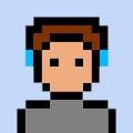 T3rr11 avatar