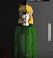 JessicaSketches avatar