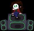_x_Chaos_x_ avatar