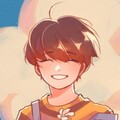 Sad_Cookie avatar