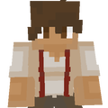 Charlitoo avatar