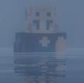 xSAMuraiYTx avatar