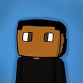 Mixamko avatar