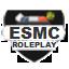 esmc avatar