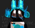 BlueInkStudios avatar