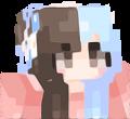 harvest avatar