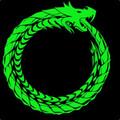 Epideme90 avatar