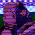 Almalexia avatar