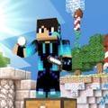TomatoCake avatar