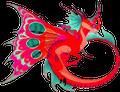 Drafilokon avatar