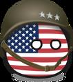 CylindricGnu3 avatar