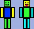 aaomidi avatar