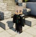 LordTrillToke avatar