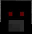 DugTheDark avatar