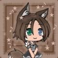 StillMoon avatar