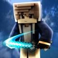 ARplayz avatar