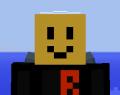 Kasiu avatar