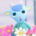 JadeFire170 avatar
