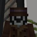 Pacifier__ avatar