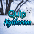 Quip Nytherum avatar