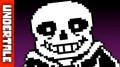 FIRDIMONDS avatar