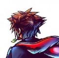 AutumnDaedalus avatar