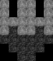 Hanen112 avatar