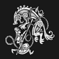 ShudderShockBailiff avatar