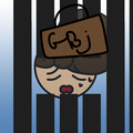 SiniyRus avatar