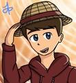 General_Zimmer avatar