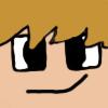 FOKSY avatar