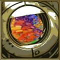 legomasterjr900 avatar