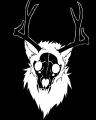 Kuroi_Noir avatar