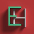 ewanhowell5195 avatar