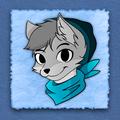 ChaseCoshka avatar