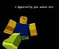 diego9984 avatar