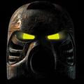JorgeTKP avatar