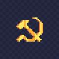 MarxistCraft avatar