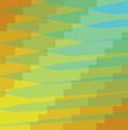 Z-Phyghtning avatar