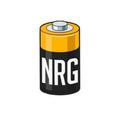 NRG x DAGET avatar